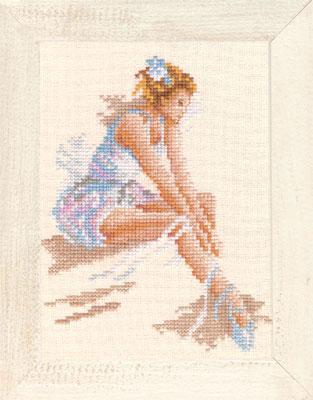 Lanarte 34772 - Ballet (small)